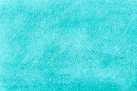 Smeared abstract background or texture Stock Photo - 26564737
