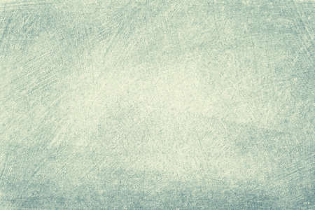 Smeared abstract background or texture Stock Photo - 26564800