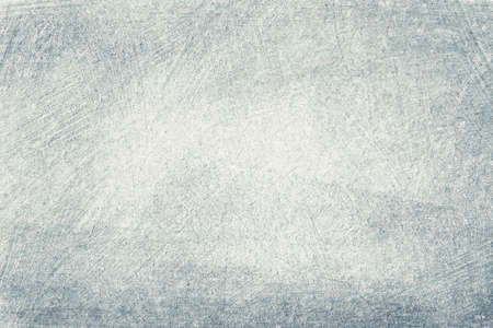 Smeared abstract background or texture Stock Photo - 26731731