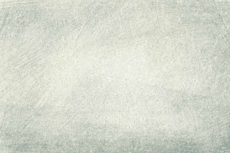 Smeared abstract background or texture Stock Photo - 26804962