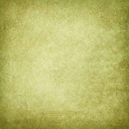 Handmade paper sheet background or texture Stock Photo - 27087075