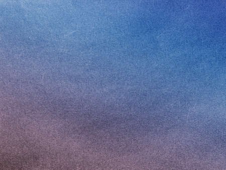 Watercolor background or texture Stock Photo - 27087088
