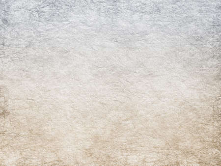 Crumpled paper background or texture Stock Photo - 27087087