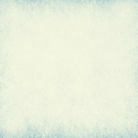 wrinkled paper: Wrinkled paper background or texture Stock Photo