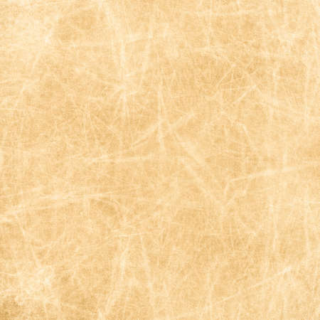 creased: Creased colorful material background