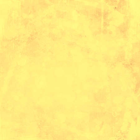 unevenly: Unevenly painted wall background Stock Photo