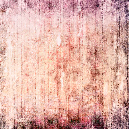 Grunge background or texture photo