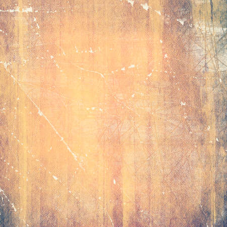 Grunge background or texture Stock Photo - 28269730