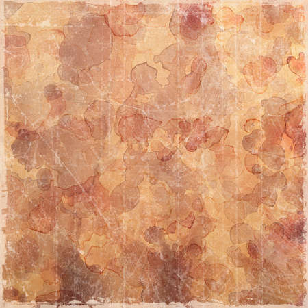Grunge background or texture Stock Photo - 28344470