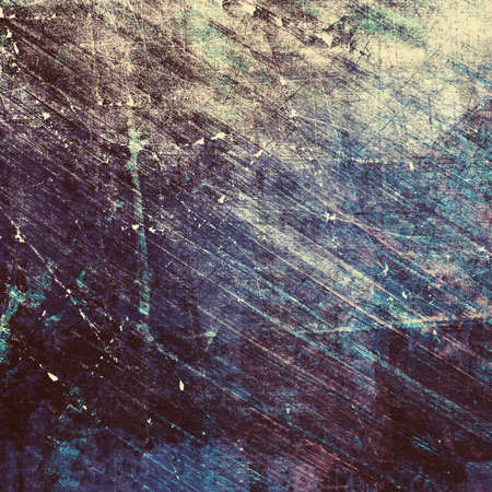 Grunge background or texture Stock Photo - 28344586