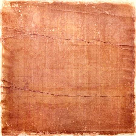 Grunge background or texture Stock Photo - 28344642
