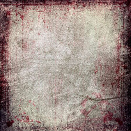 Grunge background or texture Stock Photo - 28344680