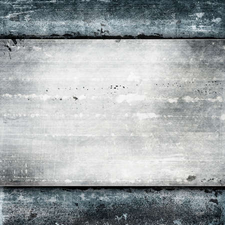 Grunge background or texture Stock Photo - 28379547