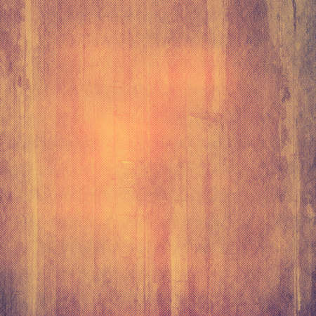 Grunge background or texture Stock Photo - 28379570