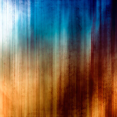 Grunge background or texture Stock Photo - 28379602
