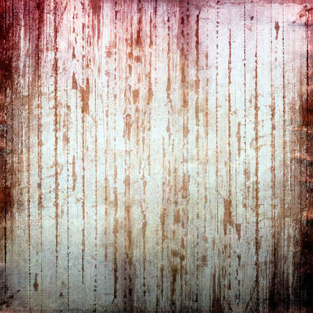 Grunge background or texture Stock Photo - 28960347