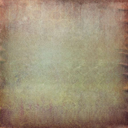 Grunge background or texture Stock Photo - 28960348