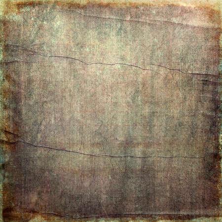Grunge background or texture photo