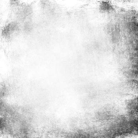 Grunge achtergrond of textuur