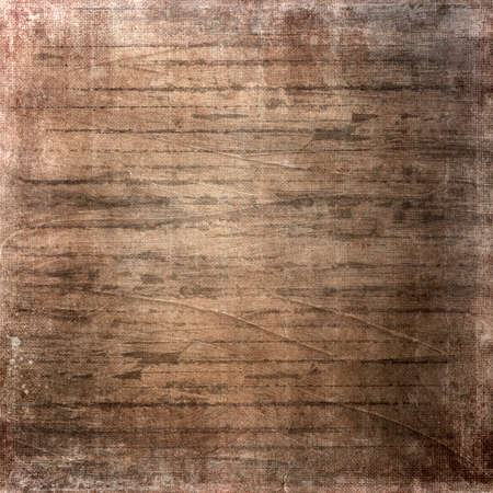 abstract backgrounds: Grunge background or texture Stock Photo