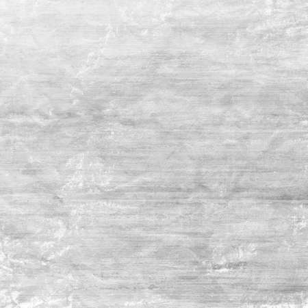 Grunge background or texture Banco de Imagens
