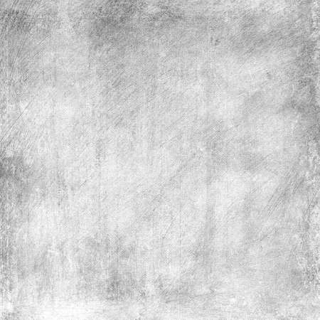 wallpaper background: Grunge background or texture Stock Photo