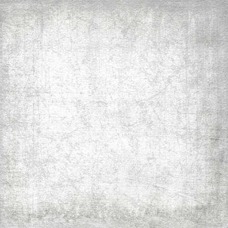 grunge wallpaper: Grunge background or texture Stock Photo