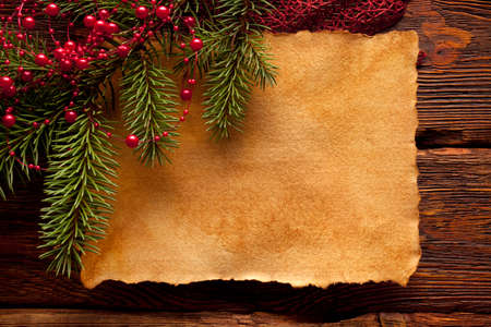 goody: Christmas background