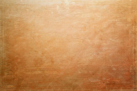Plaster on the wall background or texture