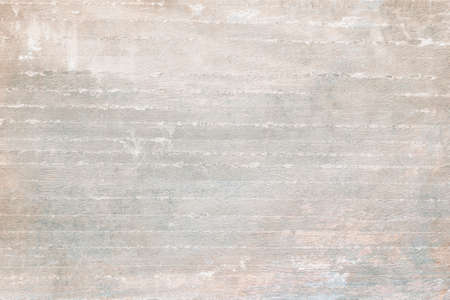 Damaged wall - grunge background or texture