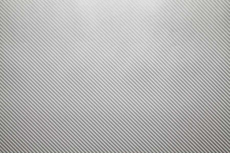 Carbon fiber background or texture