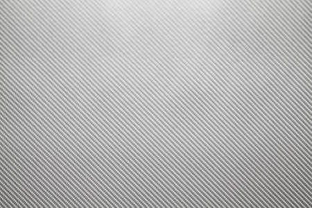 Carbon fiber background or texture