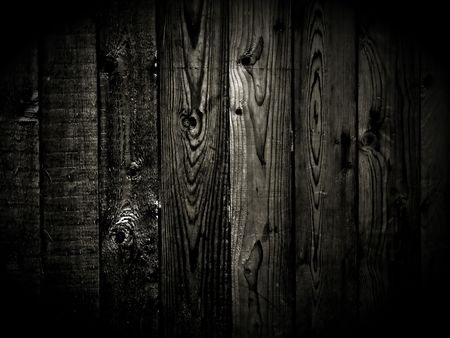 Dark Wood Background Stock Photo - 6280182