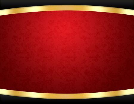 businesslike: Decorative Background
