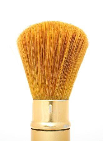 Makeup Brush Stock Photo - 6701842