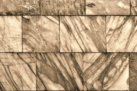 Marble Background Stock Photo - 6738641