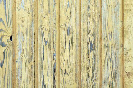 squalid: Wood Planks