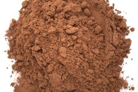 Cocoa Powder photo