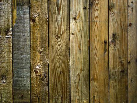 oiled: Vintage Wood Background