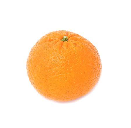 Tangerine Stock Photo - 6776535