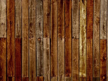 Natural Wood Background photo