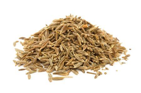 Jeera (Nasiona kminu rzymskiego)