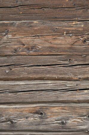 Natural Wood Texture photo