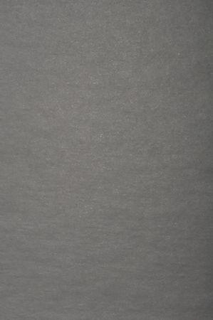 Grey Paper Texture Stock Photo - 7716550