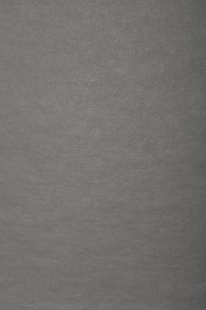 plain: Grey Paper Texture Stock Photo