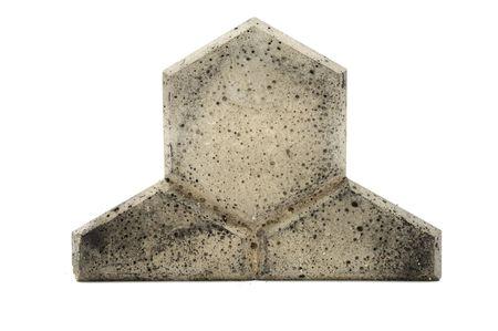 Paving Stone photo
