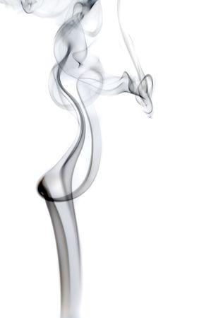 airy texture: Smoke