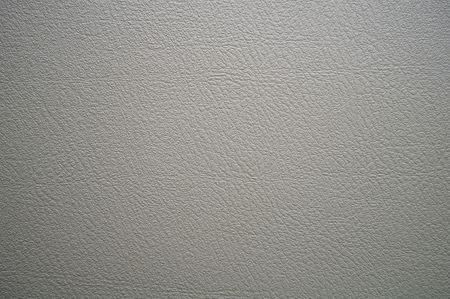 leathery: Leather Texture Stock Photo