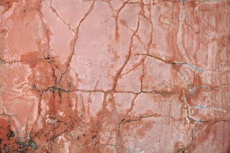 Grungy Texture Stock Photo - 7716611