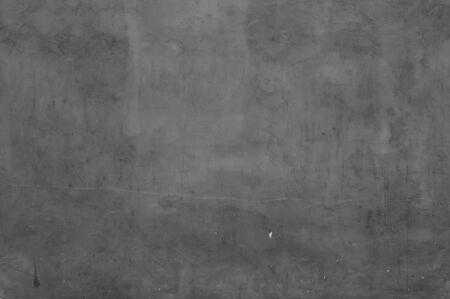 unkept: Dark Concrete Wall